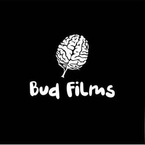 Bud Films