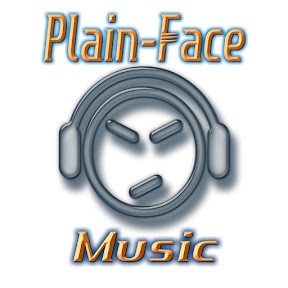 Plain-Face music