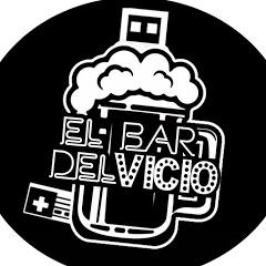El Bar Del Vicio