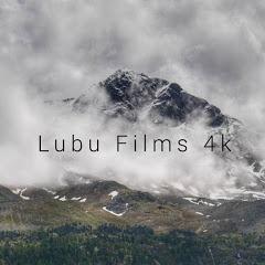 Lubu Films 4k