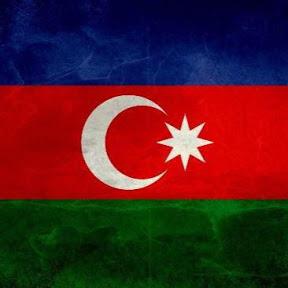 Azerbaijan Luxury Tourism