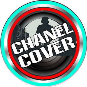 Chanel Cover