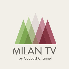Эмоциональные итальянцы by MilanTV