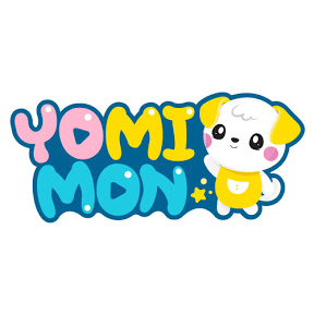 YOMIMON