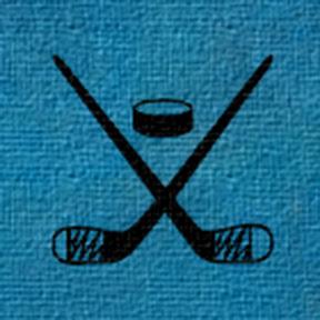 Русский NHL