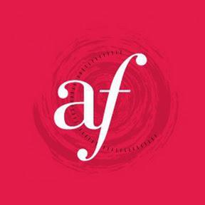 Alianza Francesa de Arequipa