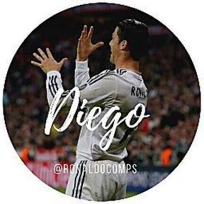 Ronaldo Comps
