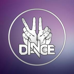 V.I.DANCE_STUDIO