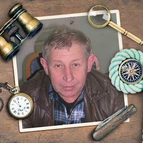 Юрий Шишкин