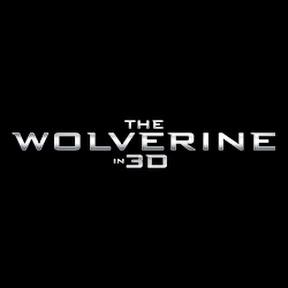 The Wolverine UK