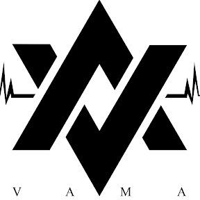 VamaOfficial