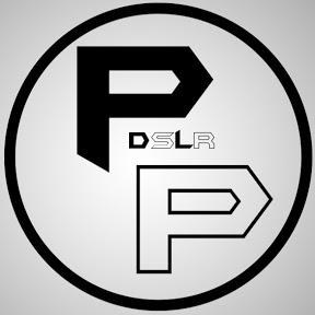 Pim DSLR Productions