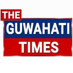 The Guwahati Times