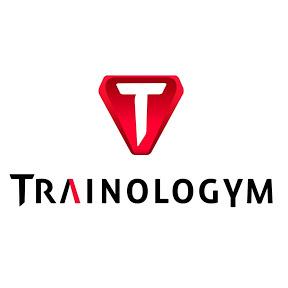Trainologym - Entrenamiento y Nutrición