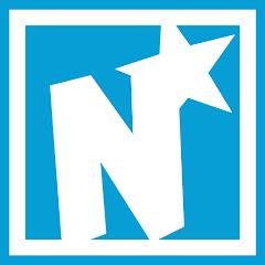 Nobreza Games