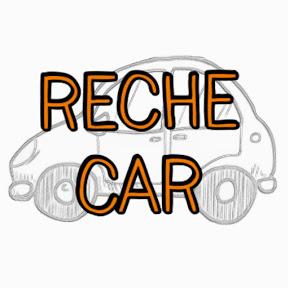Rechecar Car