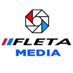 FLETA Media