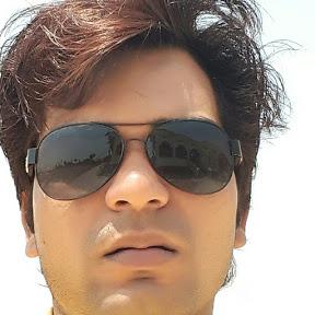 Akhilesh Yadaw