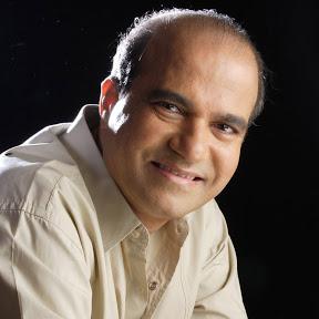 Suresh Wadkar - Topic