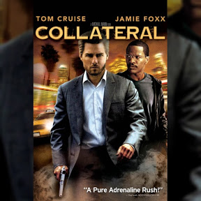 Collateral - Topic