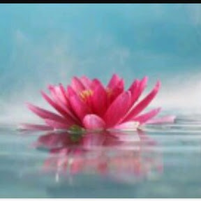 flor de Lotus VERA
