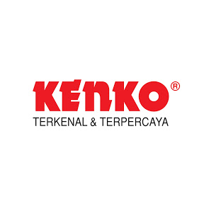 Kenko Stationery