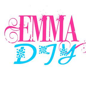 EMMA DIY