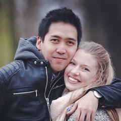 Lloyd og Sara
