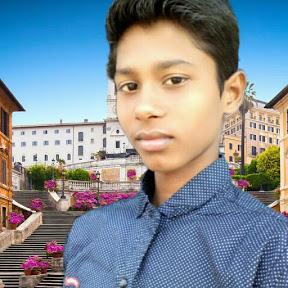 shahil Malik ekdanga Bajar