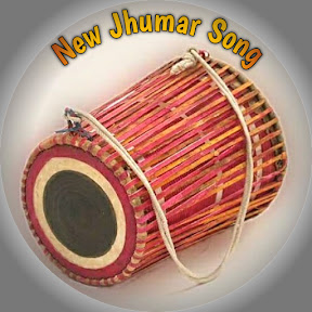New Jhumar Song