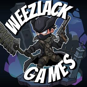 Weezlack Games