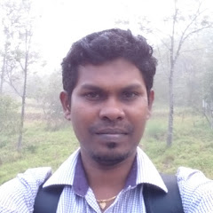 Mr Rajkumar