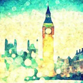 London Noobsss