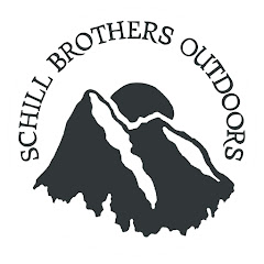 Schill Brothers Outdoors