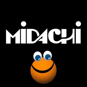 Midachi Por Siempre