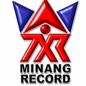 minang record