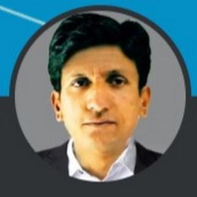 Dilip Soni Digital India