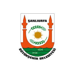 Şanlıurfa Büyükşehir