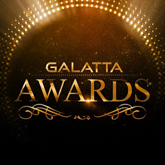 Galatta Awards