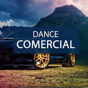 Dance Comercial