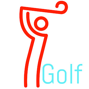 Golf Review
