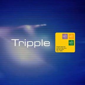 Tripple Internet Content Services