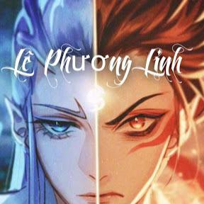 Lê Phương Linh