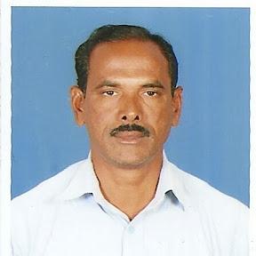 Shaikh ChandPasha