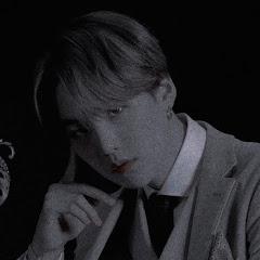 Min Yoongi Meow