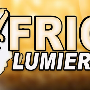 AFRICA LUMIERE TV