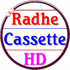Radhe Cassette HD