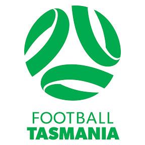 Football Tasmania TV