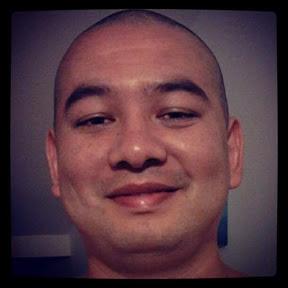 Eric Shimizu