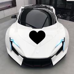 supercar song